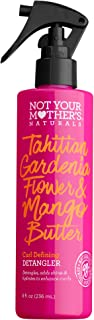 Best not your mother's tahitian detangler Reviews