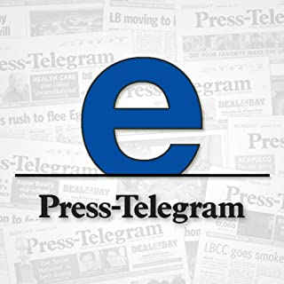 Best press telegram news Reviews
