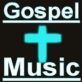 Top Gospel Music Radios