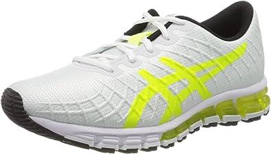 ASICS Gel-Quantum 180 4, Chaussures de Course Homme