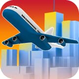 City Airport Tycoon...