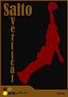 Salto Vertical (Portuguese Edition)