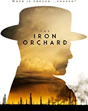 Best iron mike movie Reviews