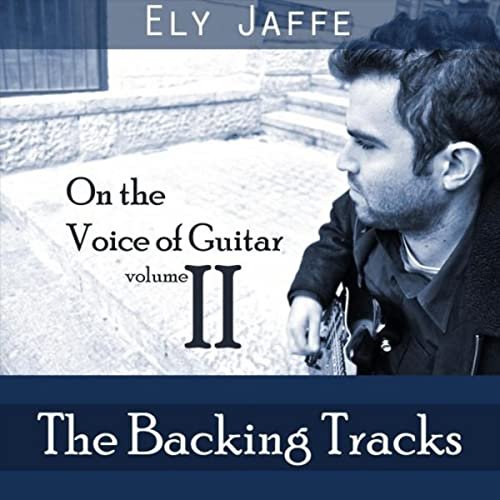 Girl On Fire (Backing Track) by Ely Jaffe on Amazon Music