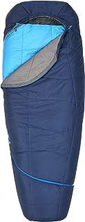 Kelty Women's Sine 20 Degree Sleeping Bag