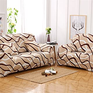 Amazon.com: Orange - Sofa Slipcovers / Slipcovers: Home ...