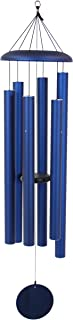 Best bell wind chime Reviews