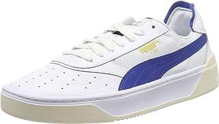 PUMA Cali - 0 Men's Shoes