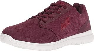 Women's Avi-Solstice Sneaker