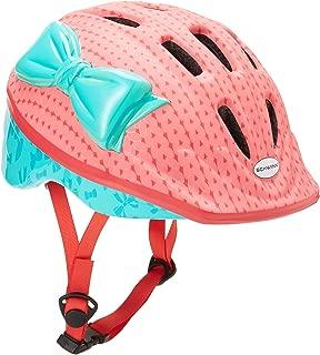 schwinn helmet size chart