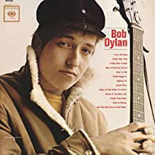 Bob Dylan Mov Version