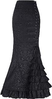 Amazon.es: Faldas - Mujer: Ropa