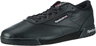 Reebok Ex-o-fit Clean Logo Int, Baskets Basses Homme
