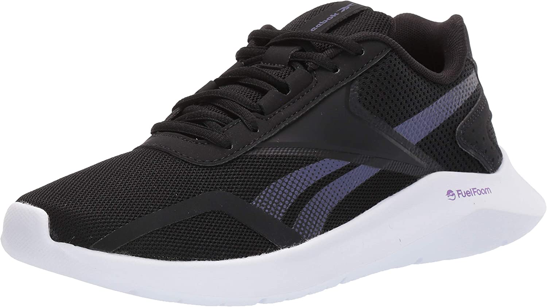 Reebok 新品未使用正規品 Women's Energylux 2.0 Shoe 数量限定アウトレット最安価格 Running