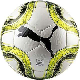 PUMA Final 4 Club (Ims APPR) Balón de Fútbol, Unisex Adulto