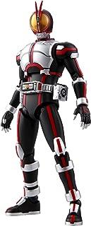 Bandai Figure-rise 6 Masked Rider 555 iJapanese Importsj