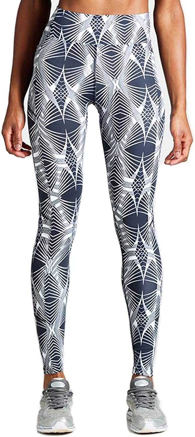DonaJo Leblon JoJo Legging 2.0 Womens Active Workout Yoga Leggings