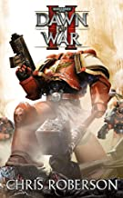Dawn Of War II (Warhammer 40,000)