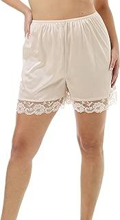 Best half skirt pants Reviews