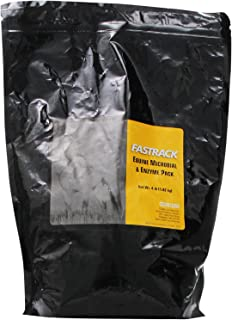 CONKLIN Fastrack Equine Microbial and Enzyme Pack, 4-Pound
