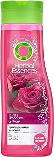 Herbal Essences Ignite My Color Vibrant Color Shampoo with Rose Essences 400 ml