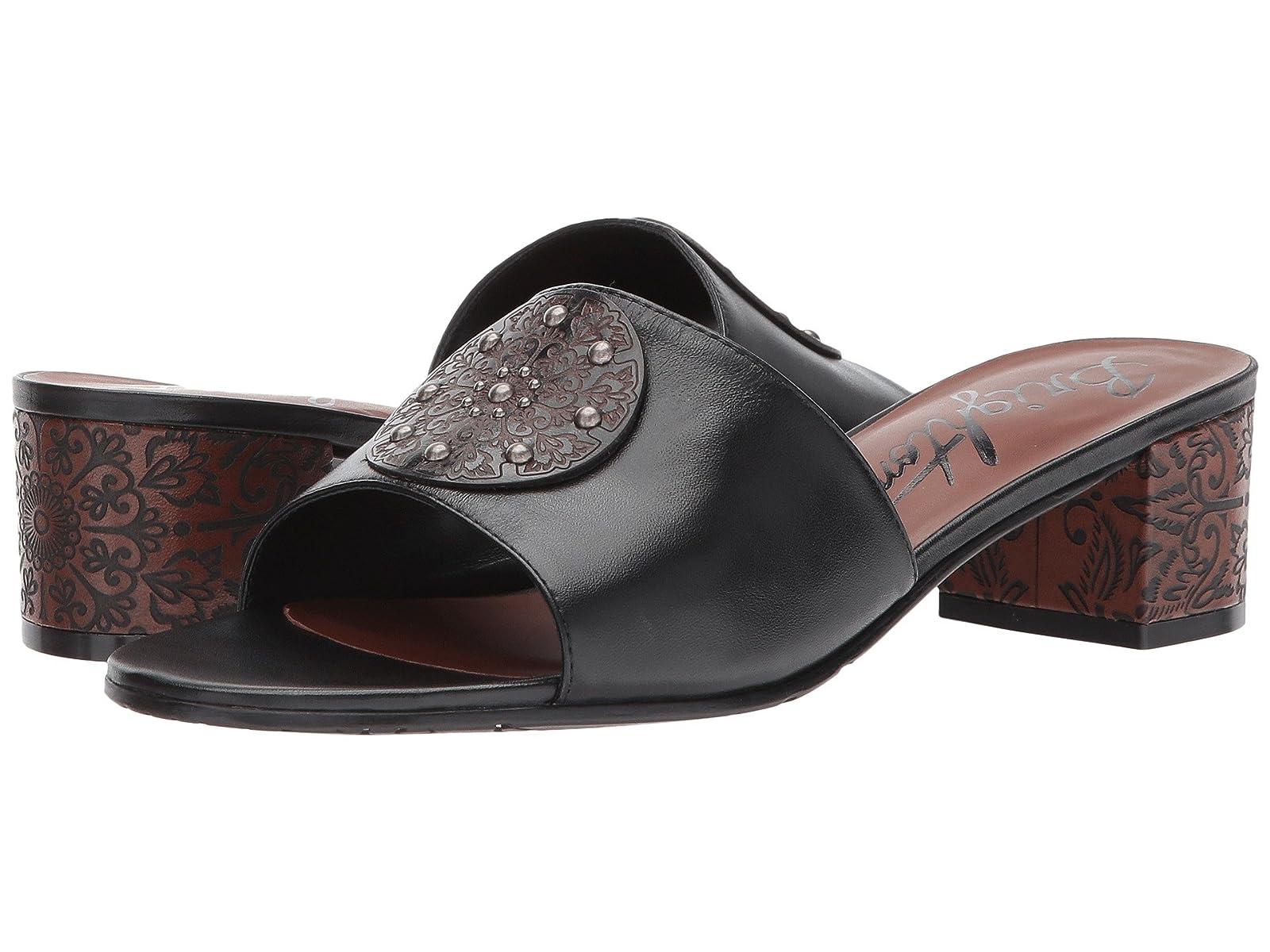 Brighton KarlaAtmospheric grades have affordable shoes