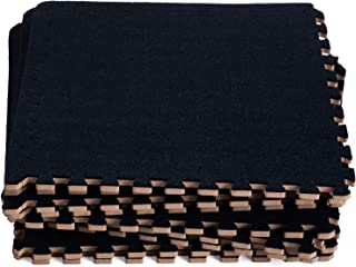 carpet matts