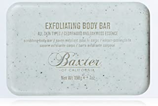 charcoal soap for rosacea