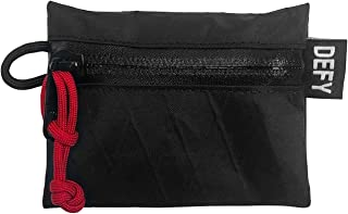 Project X-Pac   Micro Pouch   Black