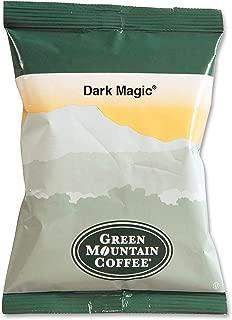 Best green mountain ground coffee dark magic Reviews