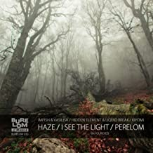 I See The Light (In Your Eyes) (Original Mix)