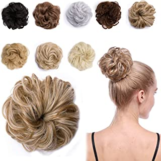 Best highlighted hair pieces Reviews