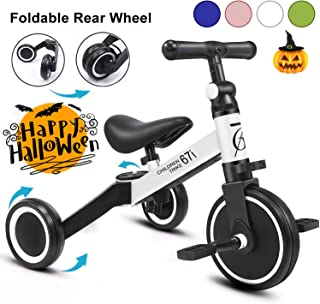 Best trike for toddler Reviews