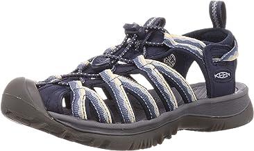 KEEN Women's Whisper Sport Sandal