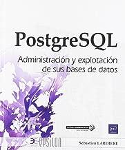 Aprendiendo Practicando GCSE PostgreSQL: Como Instalar un Servidor de Bases Datos PostgreSQL