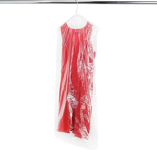 Mejor calificado en Protectores de ropa y reseñas de producto útiles - Amazon.es