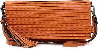 Tamaris Carina Clutch Tasche 27 cm
