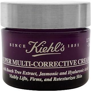 Mejor Super Corrective Eye Cream