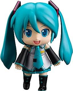 Good Smile Character Vocal Series 01: Mikudayo Nendoroid Action Figure