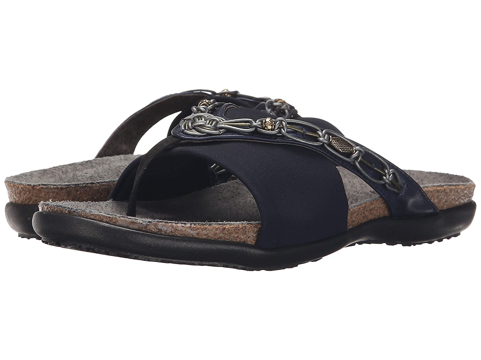 Naot JenniferAtmospheric grades have affordable shoes