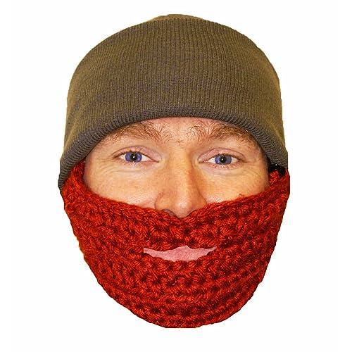 71636bc2197 Beard Novelty Gifts  Amazon.co.uk