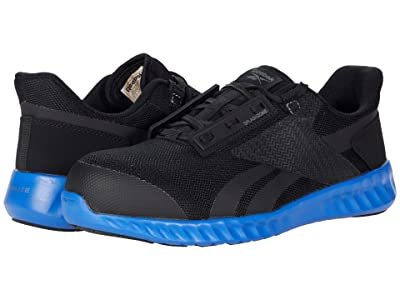 Reebok Work Day One Safety Sublite Legend EH Comp Toe