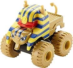 Fisher-Price Nickelodeon Blaze & The Monster Machines, Sphinx Truck