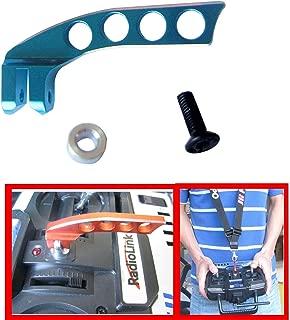 Hobbypower Neck Strap Balancer for JR/Spektrum DX7 DX7 SE DX6i 9303 11 Transmitter BA