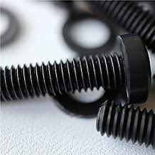 m5 plastic screws