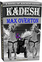 Kadesh: A Novel of Ancient Egypt