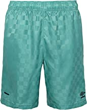Best umbro clearance sale Reviews