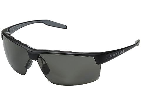 a8198b8eaf Native Eyewear Hardtop Ultra XP at Zappos.com