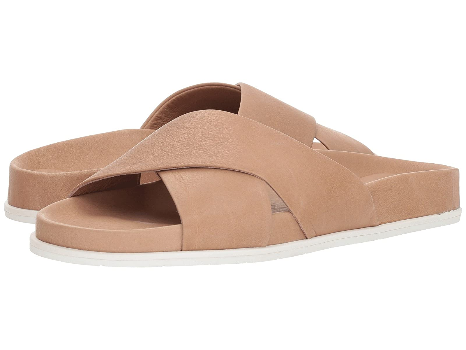 Gentle Souls by Kenneth Cole IonelaAtmospheric grades have affordable shoes