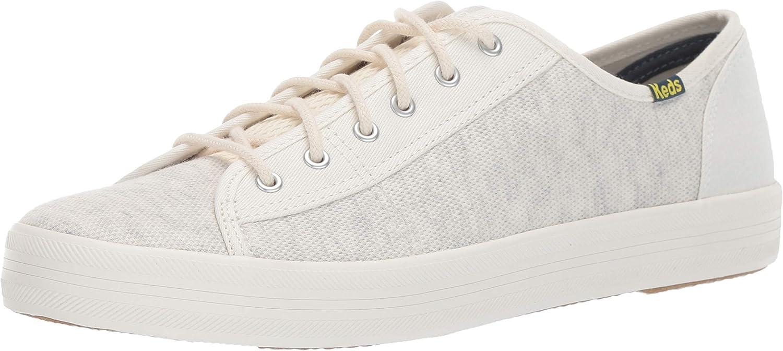 Keds Cheap mail order specialty store Women's Kickstart Max 89% OFF Sneaker Pique